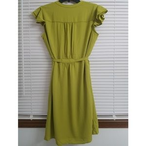 Nine West Dresses - Nine West dress size 6
